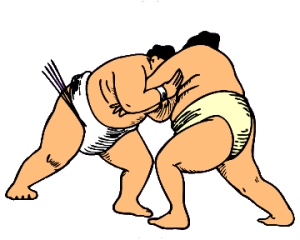 SUMO_WRESTLING_CARTOON