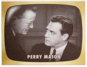Perry-Mason-stamp