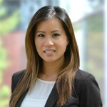 Jennifer L. Truong, Attorney