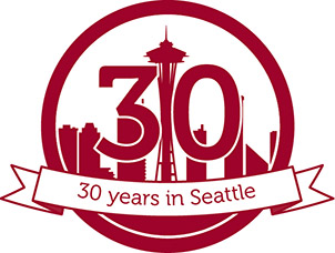 30 years in Seattle v4 (30)