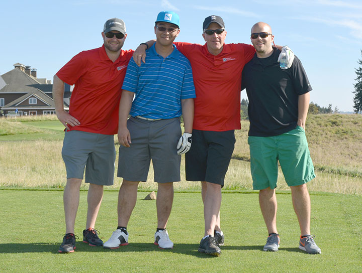 Dave-Michael-Terry-JD (WCCA golf 25-Augu-2015) WEB