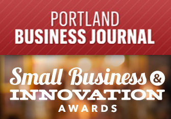 small business awards graphic v2