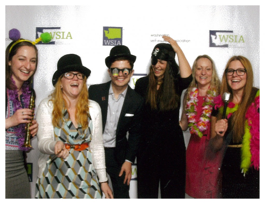WSIA photobooth-1