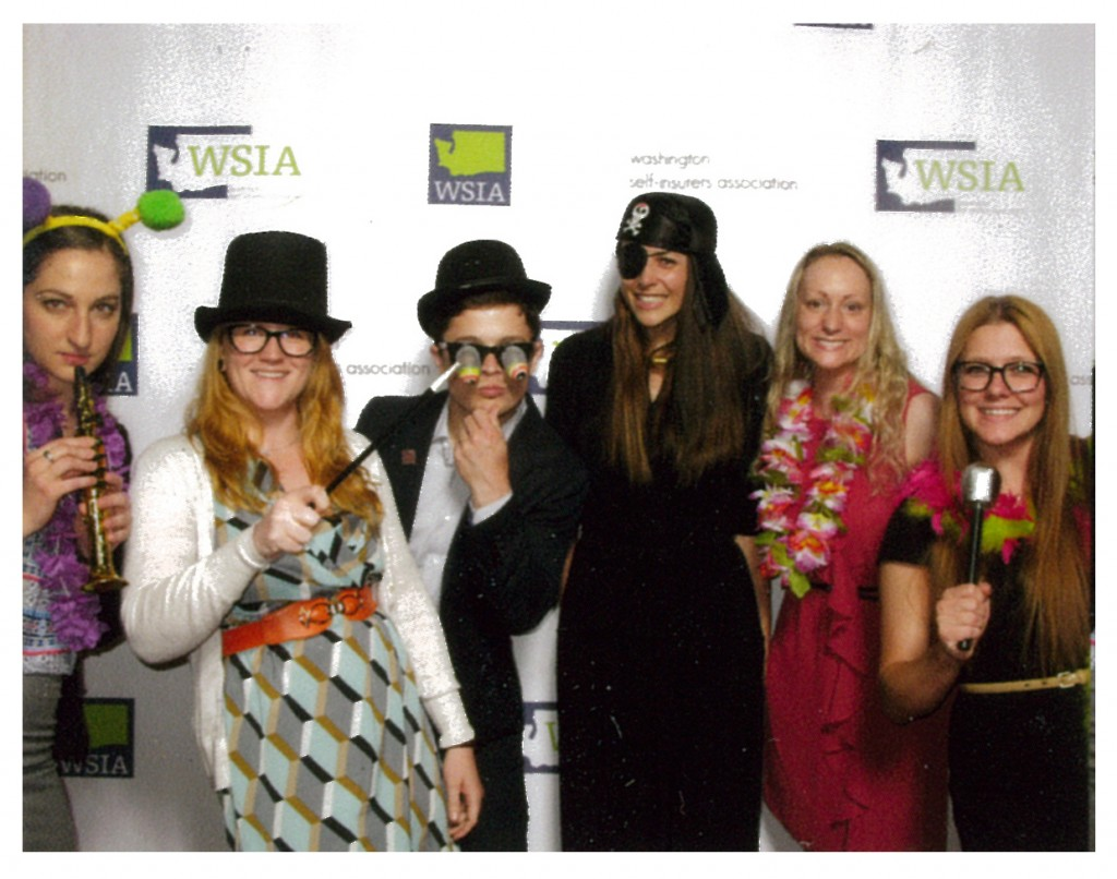 WSIA photobooth-2