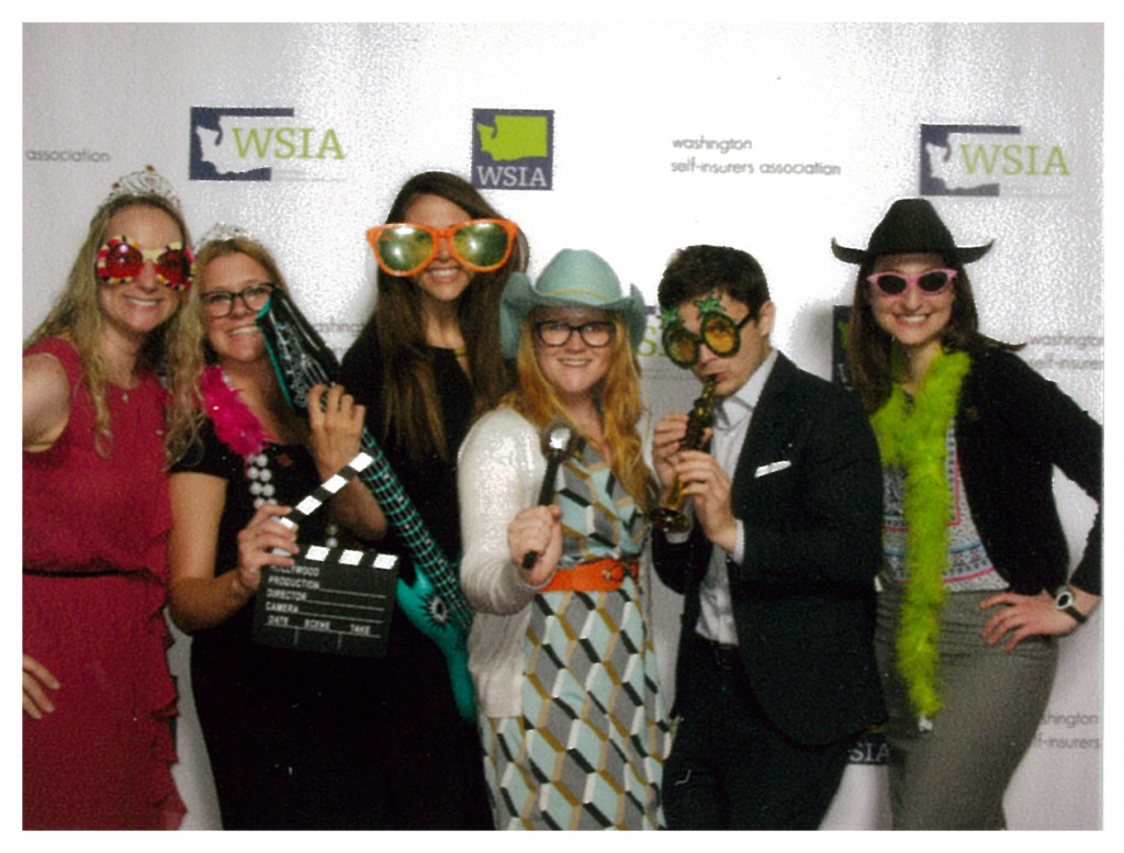 WSIA photobooth-4