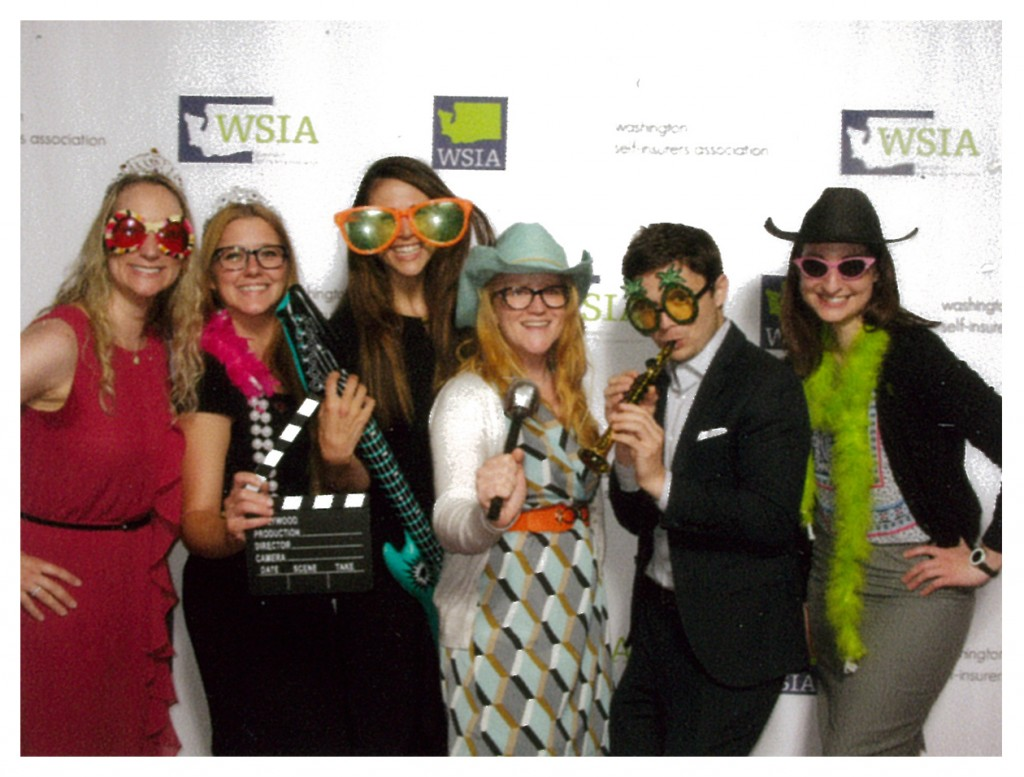 WSIA photobooth-5